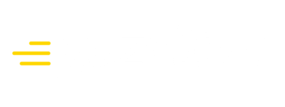 Gazellish