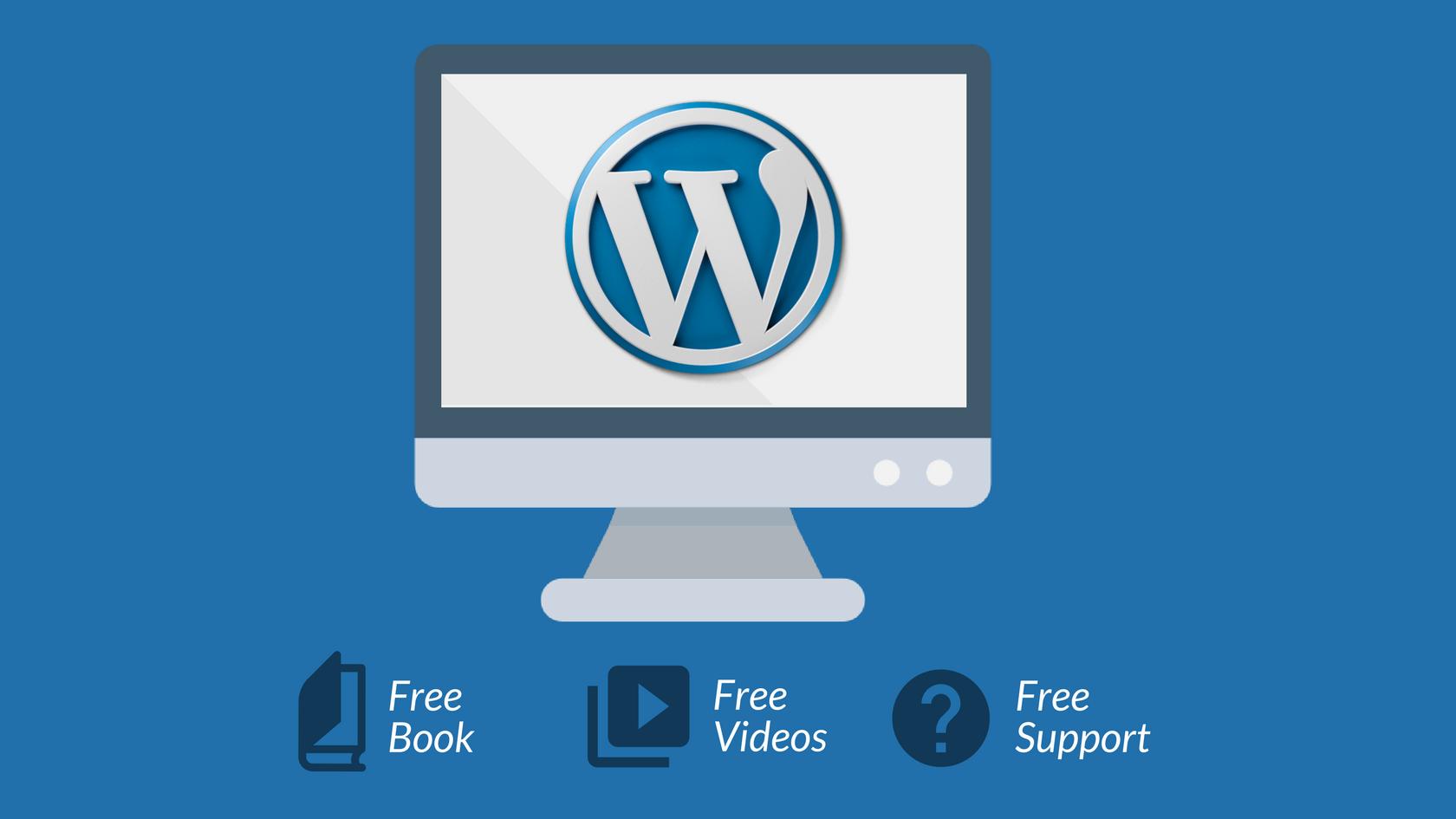 Beginner's tutorial on using yoast wordpress seo plugin.